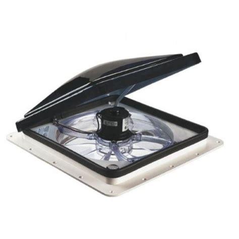 fantastic fan vent cover smoke fantastic fan vent remote controlled mobile rv