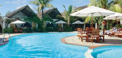 mauritius hotel veranda veranda palmar quotes