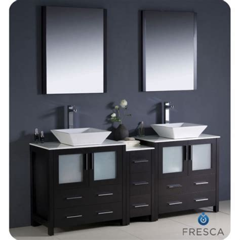 5 foot bathroom vanity 5 foot sink bathroom vanity bathroom luxuriate