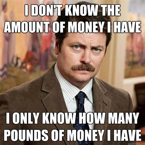 funny money meme pictures  images