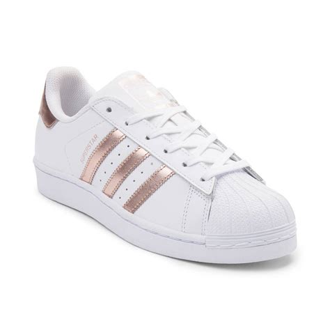 adidas womens athletic shoes womens adidas superstar athletic shoe