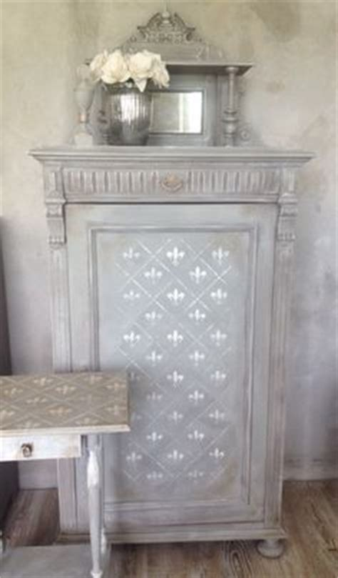 Shabby Chic Hamburg by 1000 Images About M 214 Bel Shabby Chic Vintage Antik