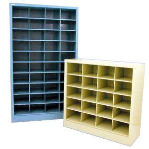 Office storage cupboards, filing, shelving. Officeway