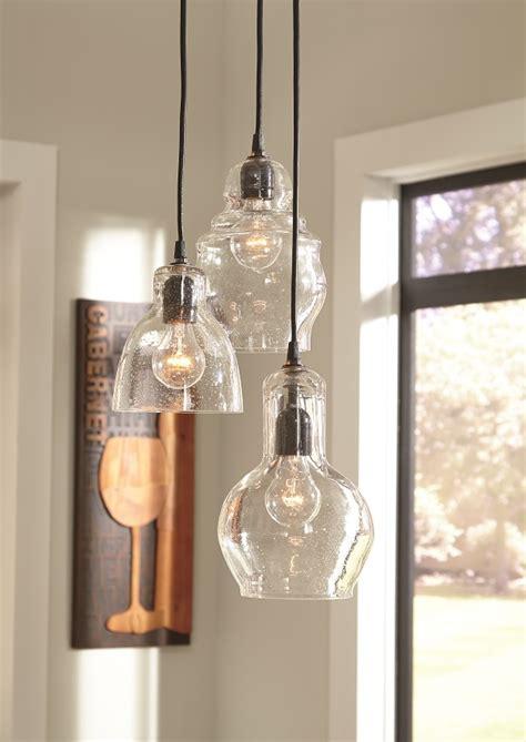 kitchen lighting fixture