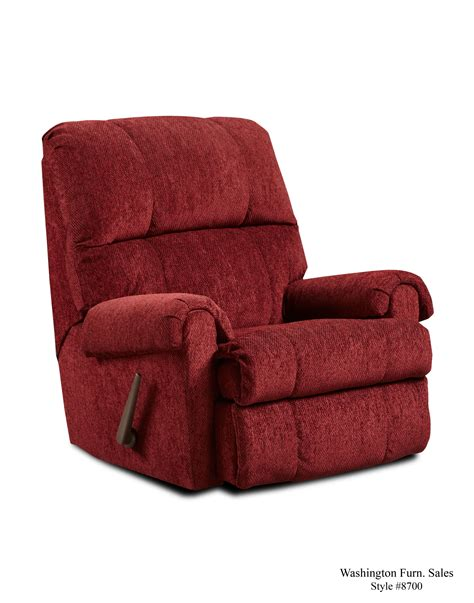 burgundy recliner chair tahoe burgundy recliner