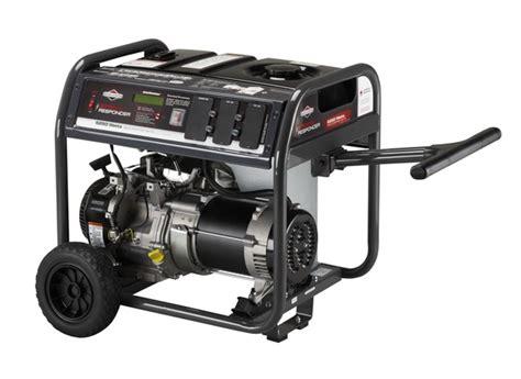 briggs stratton 30592 generator prices consumer reports