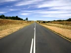 imagenes de carreteras asombrosas diario de un motero tard 205 o carreteras desoladas