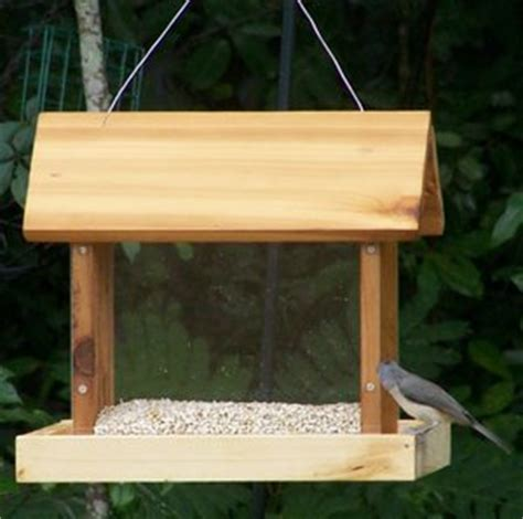 How To Make A Bird Out Of Construction Paper - this bird feeder can be made quickly with your kreg pocket