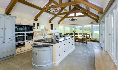 luxury cottage holidays luxury lake district cottages quality holidays with