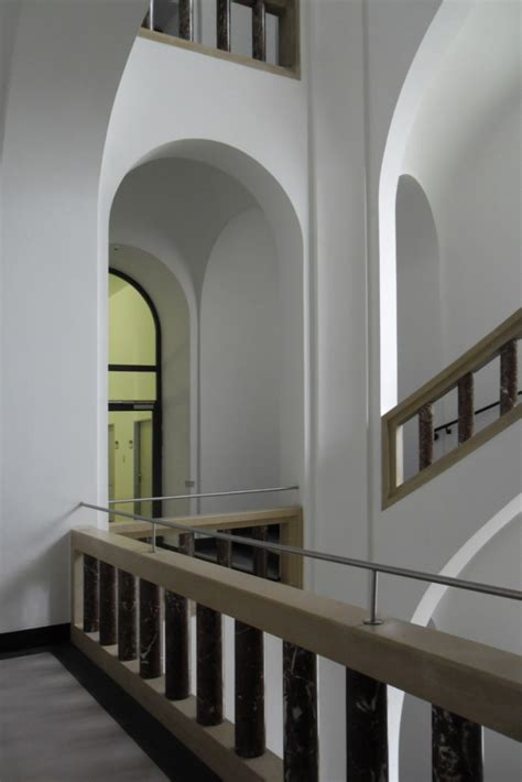 innenarchitektur darmstadt innenarchitektur tu darmstadt dogmatise info