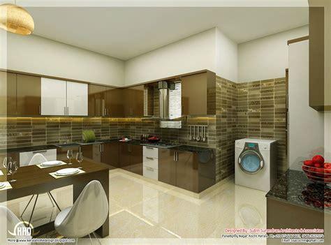 kitchen interior images beautiful interior design ideas kerala home floor plans kitchen interior designs contact house