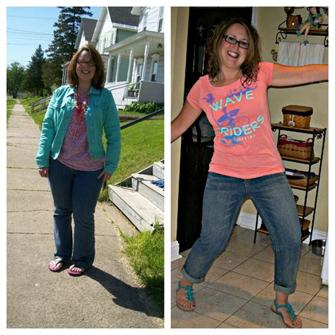 10 Weight Loss After by Weight Loss Pictures Before And After Lose Weight Tips