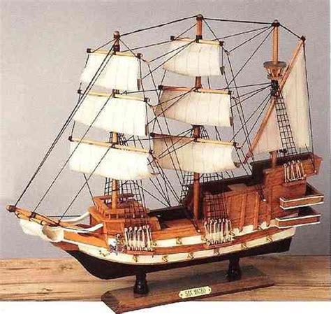 imagenes de barcos antiguos galeones modelismo maquetas naval miniaturas aeromodelismo