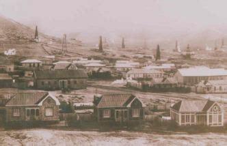 ver wuinguru km 3 comodoro rivadavia enernews historias cuenca de san jorge el origen del