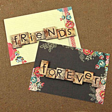 is ra a scrabble word pin friendship letters best friend shock on