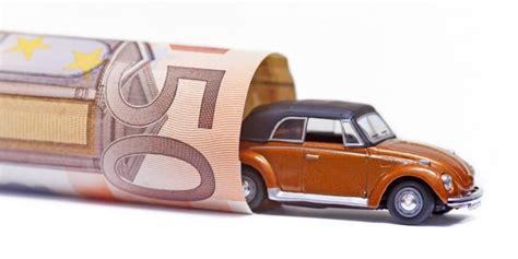 Motorradversicherung Was Braucht Man by Autoversicherung Pr 228 Mienvergleich