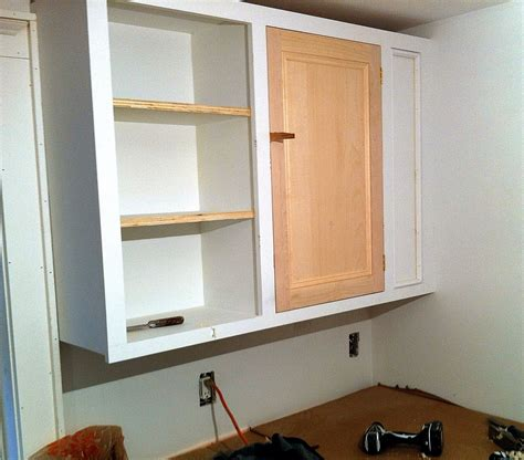 how build kitchen cabinets home design and crafts ideas frining com