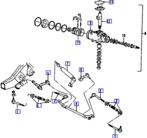 silverado front suspension diagram 2004 chevy cavalier front suspension diagram fixya