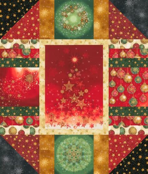sparkle free pattern robert kaufman fabric company