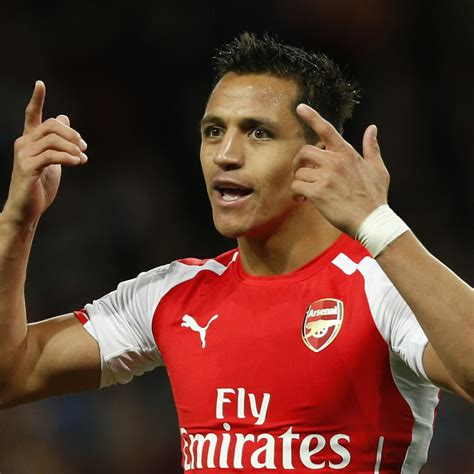 alexis sanchez update alexis sanchez injury updates on arsenal star s groin and