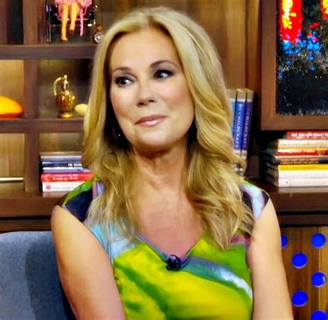 kathie lee gifford worth kathie lee gifford net worth salary husband age wiki