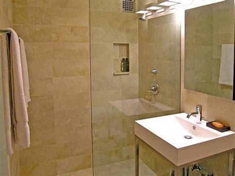 Travertine Bathroom Ideas Eden Bath Beige Travertine