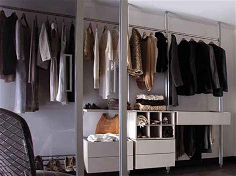 Relax Wardrobe Interior by Spacepro Ellipse Sliding Wardrobe Doors Price Check Challenge