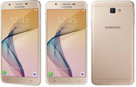 Antigores Matteclear Hd Advan S4i galaxy on nxt smartphone terbaru dari samsung cararoot