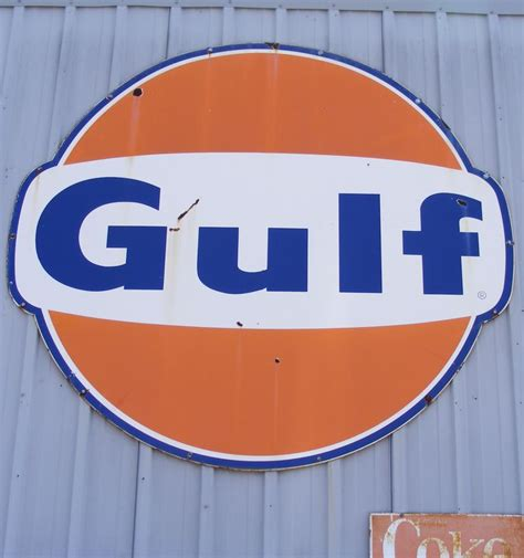 gulf oil logo 1000 images about gulf oil 174 on pinterest aston martin