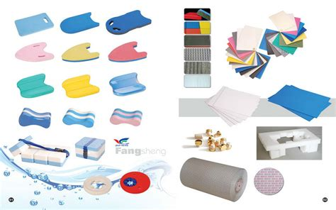 aliexpress groups zibo fangsheng imports and exports co ltd small
