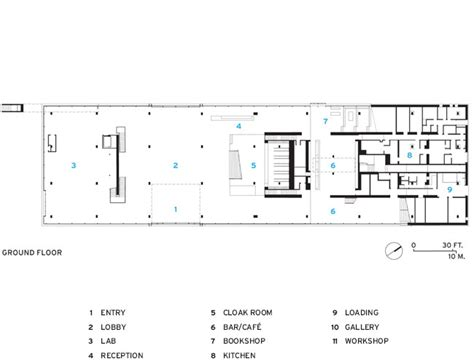 whitney museum floor plan whitney museum floor plan best free home design idea