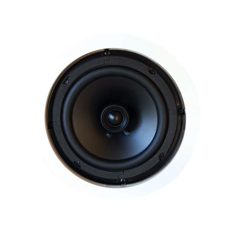 best buy in ceiling speakers vista acoustics in ceiling speaker v6c white two