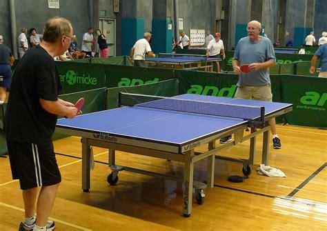 san diego table tennis association 187 2012 senior olympics