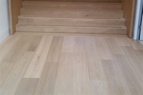 Unfinished White Oak Flooring Unfinished White Oak Flooring Design