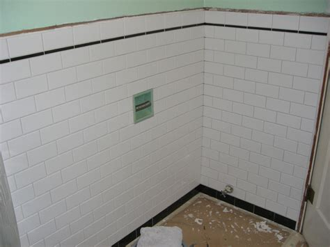 Hardibacker Shower Walls by Hardibacker Bathroom Walls 28 Images Tile Solid Rock Remodel How To Remodel A Bathroom With