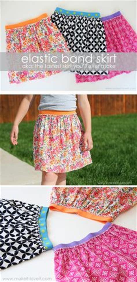cute kilt pattern twirly t shirt dress tutorial crafty cupboard make this