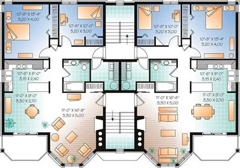multi level house floor plans multi level floor plans for homes house design ideas