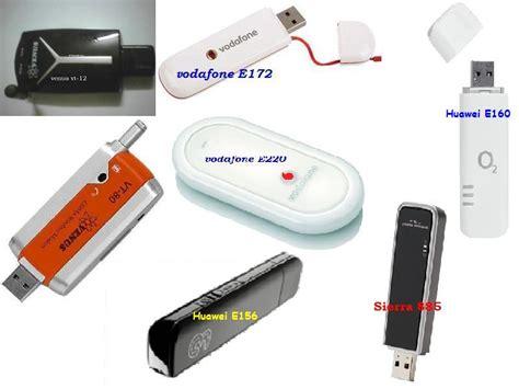Modem Murah perangkat it modem murah