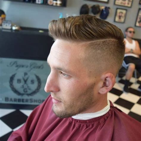 murray pomade mens combover hair 1000 ideas about combover on pinterest men s hairstyles