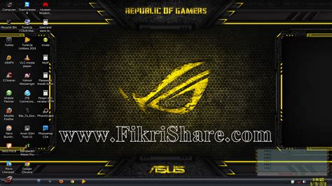 download themes windows 7 rog windows 7 rog rage e3 sp 1 x64 full activator