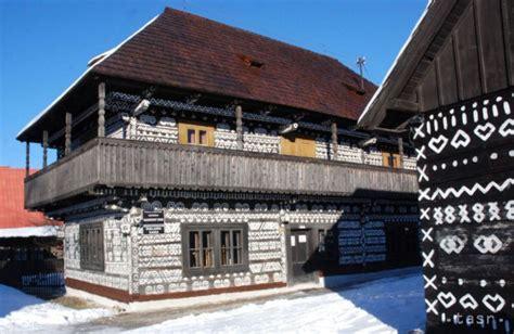 consolato onorario consolato onorario della repubblica slovacca turismo