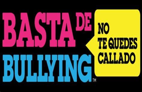 imagenes para colorear bullying im 225 genes con mensajes para el d 237 a del bullying para