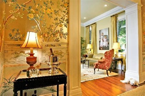 gold painted room tags dining dining room gracie wallpaper gracie wallpaper dining room dining decorate