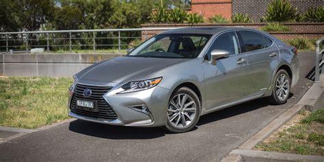 lexus prices 2015 2015 lexus es300h prices 2017 2018 best cars reviews