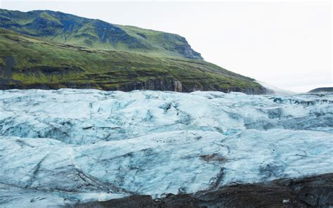 where of thrones filmed iceland 13 stunning real locations where of thrones was