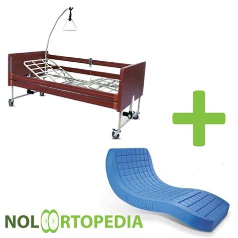 ortopedici pavia noleggio e vendita letti ortopedici elettrici e a