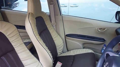 Sarung Jok Mobil Gran Max 87 Modifikasi Jok Mobil Avanza Veloz 2017 Modifikasi