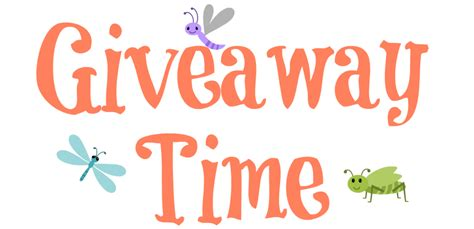 Giveaway Sweepstakes - sweepstakes instant win game list momscouponbinder