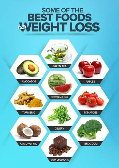 10 Things You Need For Fast Weight Loss by 59 Best Weight Loss Tips Images On Losing