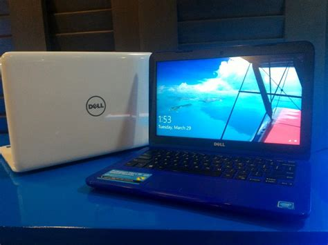 Dell Inspiron 11 3162 new dell inspiron 11 3000 series laptops lands in ph